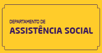 Departamento de Assistência Social e CRAS