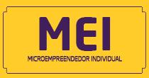 Portal do Microempreendedor Individual