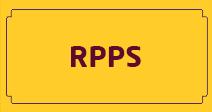 REGIME PRÓPRIO DE PREVIDÊNCIA SOCIAL – RPPS