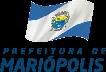 Município de Mariópolis